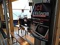 Atelier WikiSevran (2018.01.27) à la Micro-Folie de Sevran 08.jpg