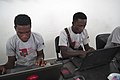 Atelier d'écriture - Wikipédia - WLA2019 Bénin 7.jpg