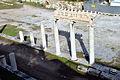 Athens - Roman Agora 06.jpg