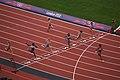 Athletics at the 2012 Summer Olympics (7925681236).jpg