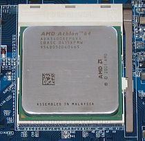 Athlon-64-Lenara-CG.jpg