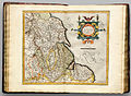 Atlas Cosmographicae (Mercator) 073.jpg