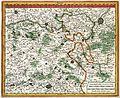 Atlas Van der Hagen-KW1049B11 075 2-ANGUIEN MET SYN OMLEGGENDE LANDEN EN STEDEN.jpeg