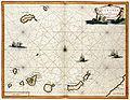 Atlas Van der Hagen-KW1049B13 068-INSULAE CANARIAE Alias FORTUNATAE dictae.jpeg