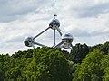 Atomium, Brüssel (03).jpg