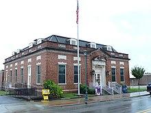 Attalla, Alabama - Wikipedia