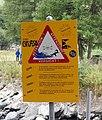 Attention sign.jpg