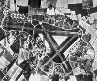 Attlebridgeairfield 16apr1946.png