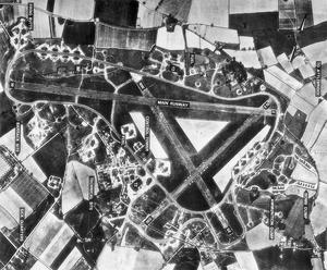 Attlebridgeairfield 16apr1946