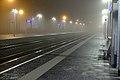 Attnang-Puchheim 2014 (12258041953).jpg