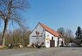 Aubechies (Belgique) (2).jpg