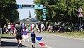 Auberchicourt -tour de France 2018 (403).jpg