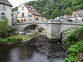 Aubusson, Creuse, France - panoramio (6).jpg