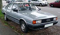 http://upload.wikimedia.org/wikipedia/commons/thumb/0/0b/Audi_80_B2_front_20080617.jpg/200px-Audi_80_B2_front_20080617.jpg