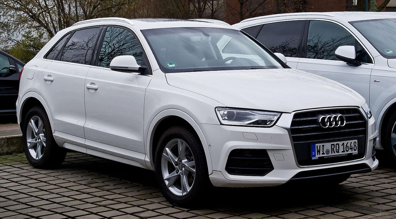 File:Audi Q3 Quattro Sport (Facelift)
