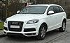 Audi Q7 (Facelift) front 20110115.jpg