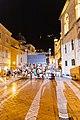 Audience at Dubrovnik Summer Festival 2019 (48738594718).jpg