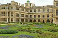Audley End House & Gardens (EH) 06-05-2012 (7710596880).jpg