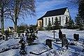 Auf dem Friedhof in Hohndorf..2H1A3951OB.jpg