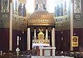 Augsburg Herz-Jesu-Kirche Altar 01.jpg
