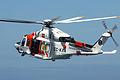 Augusta Westland AW-139 EC-KXA de Helimer, Salvamento Marítimo (14705855086).jpg