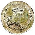 Augustdor-5-Taler-1758-av.jpg