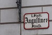 Augustiner Strasse (13945742104).jpg
