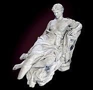 Augustins - Velleda - Laurent Marqueste 2004 1 431.jpg