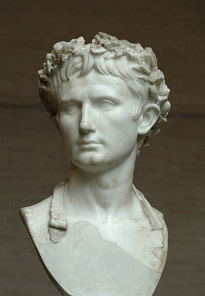 File:Augustus Bevilacqua Glyptothek Munich 317.jpg