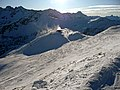 Ausblick zur Möserbahn (Bergstation) - panoramio.jpg