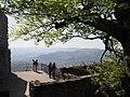 Aussicht vom Alten Schloss Baden-Baden.jpg