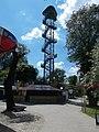 Aussichtsturm, O, 2021 Csongrád.jpg