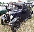 Austin 7 Saloon (1933).jpg