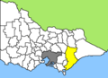 Australia-Map-VIC-LGA-Wellington.png