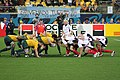 Australia vs USA 2011 RWC (2).jpg