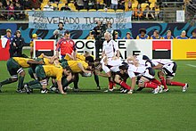 11f498b1d United States national rugby union team - Wikipedia