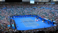 Australian-Open.png