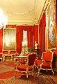 Austria-00245 - Salon of Franz Karl (9163647277).jpg