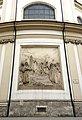 Austria-00873 - Emperor Charlemagne (20448152183).jpg