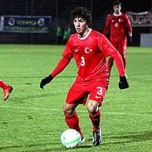 Austria U21 vs. Turkey U21 20131114 (064).jpg