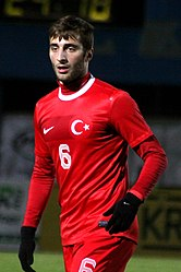 Austria U21 vs. Turkey U21 20131114 (074).jpg