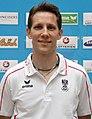 Austrian Olympic Team 2012 a Robert Gardos 01a.jpg