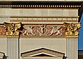 Austrian Parliament Building - colored sections 04.jpg