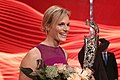 Austrian Sportspeople of the Year 2014 winners 08 Marlies Schild.jpg