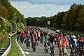 Autobahnring-oldenburg-fahrraddemo-7.-September-2019-bild-fabian-steffens.jpg