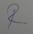 Autograaf Ronald Beltzer.png