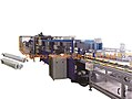 Automatic busbar trunking system assembly line.jpg