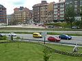 Autopista Oviedo-León (6089253150).jpg