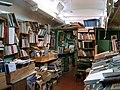 Auvers-sur-Oise - La caverne aux livres 02.jpg