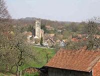 Auxelles-Bas-90-village.jpg